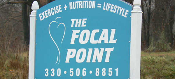 the focal point poland ohio contact